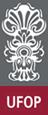Logo UFOP